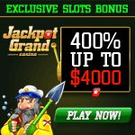 Free cash bonus no deposit casino malaysia