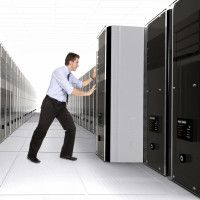 Get latest news, stories, articles and tips about dedicated servers, colocation, virtual private server, reseller web hosting and hosting providers review.