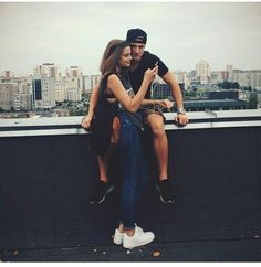 them cute goals ❤️✌🏼️ Tumblr Relationship, Relationship Pictures, Relationship Goals, Relationships, Boy Best Friend Pictures, Cute Couple Pictures, Tumblr Couples, Win My Heart, Love Is In The Air