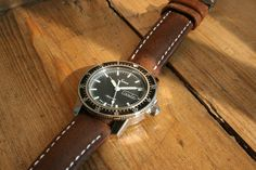 Sinn 104 - Looking like a must have for me. - Page 19