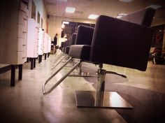 Leg room! Website Slider, Sliders, Lounge, Legs, Chair, Room, Furniture, Home Decor, Airport Lounge