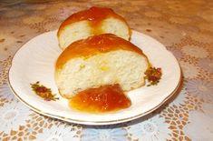 Easy Desserts, Cooker, Gem, Deserts, Breakfast, Ethnic Recipes, Food, Pie, Morning Coffee