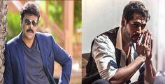 Heroine Anjala Jhaveri Husband Tarun Arora Is Confirmed As Chiranjeevi's Villain In 150th Movie | Latest Tollywood News