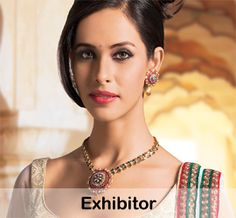 Styyo new jewellery collection for women and girls online.