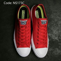 5c6f4576088 vintuna store · Shoes · Converse Chuck 2, Converse Style, Chuck Taylor 2,  Chuck Taylor Sneakers, New