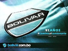12 Ideas De Will Bolivar Fútbol Campeones
