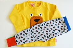 Cool styling of Tootsa MacGinty on @lovefrommummy blog www.tootsamacginty.com.