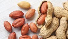 Health Tips: Benefits of Peanuts