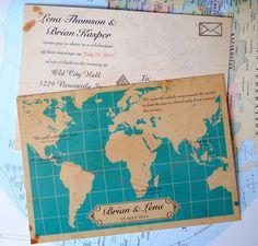 map-of-the-world-wedding-invitations1.jpg (900×861)