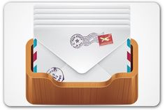 3 email gaffes marketers should avoid   Articles   Home