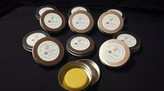 Suzy's Treasure Chest - Udderly Fresh Lotion Bars. All natural 3.8 oz lotion bars made from beeswax, olive oil, coconut oil, and essential oils. Great for all skin types including sensitive skin.