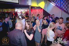 Partybilder - Empire Club in Berlin - virtualnights.com Berliner Clubs, Empire, Location