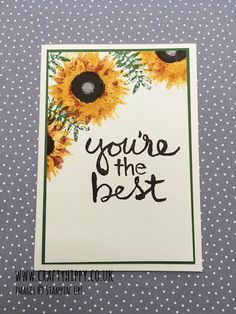 http://www.craftyhippy.co.uk/2017/09/brighten-up-someones-day-with-this.html