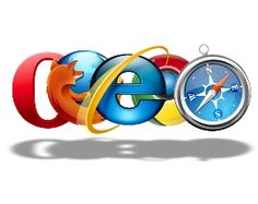 TopIs your Browser Secure from hackers ? Is your browser holding your privacy ? Check out then ;)