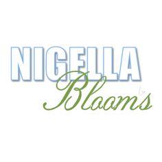My Beautiful Friend, Garden Theme, Nigella, Words, Cottage, Inspiration, Flowers, Beauty, Biblical Inspiration