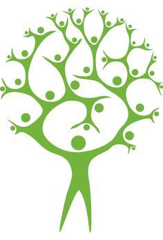 family-tree.jpg (540×795)