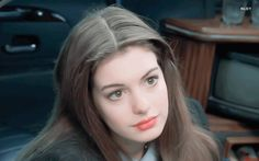 teeomynk - 0 results for womens Anne Hathaway Gif, The Princess Diaries, Pretty People, Beautiful People, Anne Hattaway, Tumbrl Girls, Chica Cool, Celebs, Celebrities