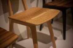 世界的デザインスタジオ・アトリエオイの日本初個展、開催中