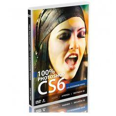 dvd-100-por-cento-photoshop-com-alexandre-keese