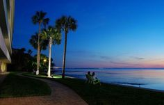 Best Western Bay Harbor Hotel is set along a calming waterfront location in Tampa. Rooms as low as $80 per night.