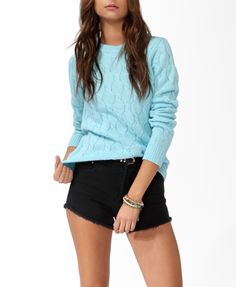 Fabulous finds | deals on womens clothing, clothes and apparel| shop online | Forever 21 - 2025101793