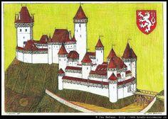 http://www.hrady-zriceniny.cz/img/stare3/Jan_Herman4/bar/Tyrov%2015%20stol%20podle%20T.Durdika.jpg