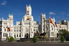 Viajar a España desde Colombia - http://revista.pricetravel.co/viaja-por-europa/2016/11/23/viajar-a-espana-desde-colombia/