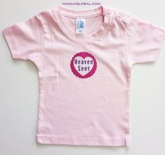 Christian Gifts, Celebrations, Birthday Gifts, Clothing, Kids, Baby, Birthday Presents, Outfits, Young Children