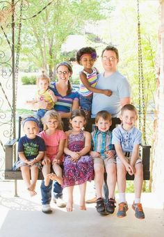 Tips for new foster parents