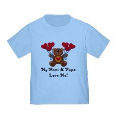 I need the year 2013 on mine mimi grandma tee shirt for Pick me choose me love me shirt