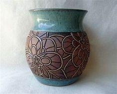 Ceramic Pots Vases - reversadermcream.com