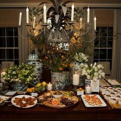 Grazing Table Gallery – Table & Thyme Wedding Appetizer Table, Appetizers Table, Wedding Appetizers, Appetizer Recipes, Charcuterie Recipes, Charcuterie Board, Brunch Party, Easter Brunch, Bridal Party Foods