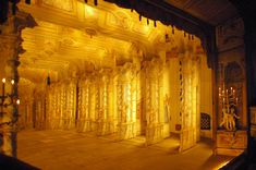 baroque stage lighting - Google Search