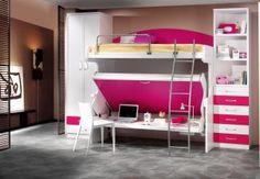 literas abatibles con escritorio   podras combertir tu cama en mesa con un ligero moviento.  aprovecha el espacio de tu dormitorio!