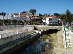 Pontével - Portugal