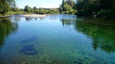 Would you like to try here? Hemsila. #flyfishing #fluefiske #flugfiske #fishing #norge #norway #cleanwater #tørrflue #dryfly #trout #troutfishing #ørret #outdoors #utpåtur #hemsedal #hemsilaørret #hemsila #simmsfishing #loonoutdoors #looptackle #hookedno #visionflyfishing #buskerud #visitnorway #jaktogfiske