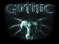 Kliknij aby obejrzeć w pełnym rozmiarze Gothic Games, Concept Art, Warhammer 40k, Gallery, Artwork, Tattoo Ideas, Universe, Life, Games