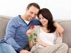 husband control by Vashikaran husband control by Vashikaran Marriage is a fantasy of everyone, a complete change in the lives of women because you need to enter new homes and change from new people. In the event that a husband is not collaborating and comprehension or he is selling out you then it regards take the assistance of Vashikaran master.