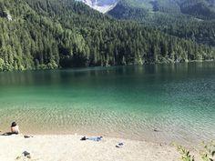 Qué ver en Trento? | Lago di Tovel y Lago di Caldonazzo - Bocas de Pato Water, Outdoor, Lakes, Italia, Natural Playgrounds, Mouths, Adventure, Fotografia, Gripe Water