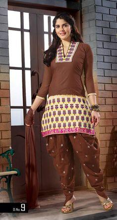 Shop online for Patiala Dress, Patiala Suit, Anarkali Dress, Anarkali Suits, Bollywood Celebrities, Bollywood Fashion, Bollywood Style, Tunics Online, Dresses Online
