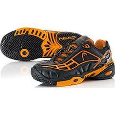 Head Insane Pro Junior Shoe