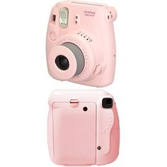 Câmera Instantânea Fujifilm Instax Mini 8 Rosa Lojas Americanas, Câmeras  Digitais, Melhor Preço, 5d3c305800