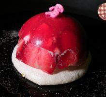http://www.750g.com/dome-autour-de-la-fraise-r50692.htm