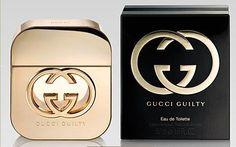 34 Best Perfum Images Chanel Perfume Perfume Bottle Perfume Bottles