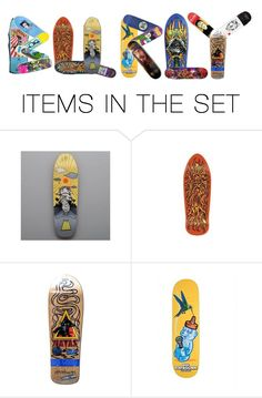 """""""Untitled #305"""" by existential-crisis ❤ liked on Polyvore featuring art"""