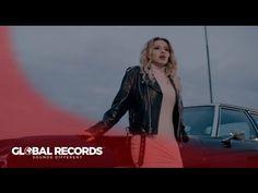 Nicoleta Nuca - Linistea (Official Video) - YouTube Soul Songs, Videos, Youtube, Feelings, My Love, Dreams, Video Clip, Songs, Youtubers