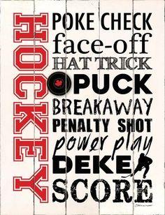SM1610008 HockeyTypography 6.5x8.5.jpg