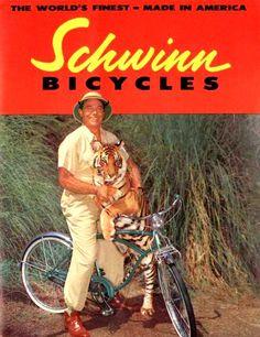 RARE Prewar Mens NOS Black Coke Bottle Bicycle Grips With Tassles Schwinn Shelby