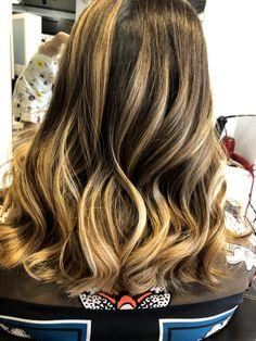 Hair Spa, Hair Color, Long Hair Styles, Beauty, Haircolor, Long Hairstyle, Long Haircuts, Hair Dye, Hair Coloring