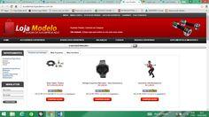 DICAS PARA COMPRAS NA INTERNET COM SEGURANÇA. Saiba mais sobre sites de compras coletiva.